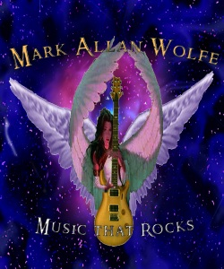 markallanwolfe music that rocks
