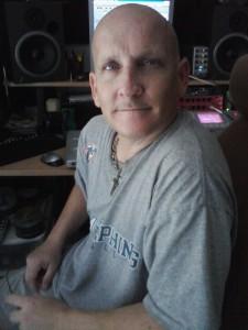 www.markallanwolfe.com