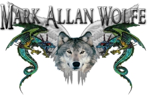 Mark Allan Wolfe LOGO Big 1
