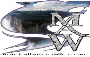 MaW logo 31
